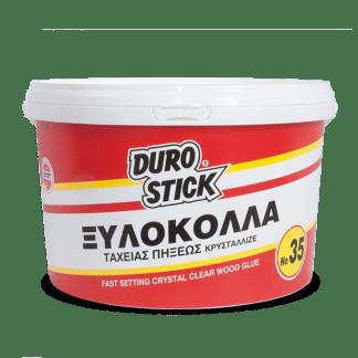 Durostick No35