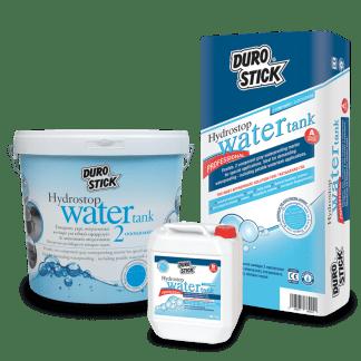 Durostick Hydrostop Watertank (Professional)