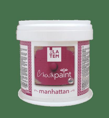 Blatem Chalk Paint – Χρώμα Κιμωλίας