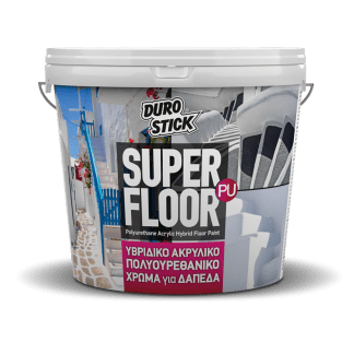 Durostick Super Floor PU