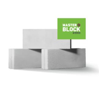 Master Block Ηρακλής