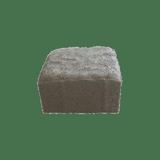 Κυβόλιθος 14×14 cm