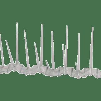 Πλέγμα Απωθητικό Πουλιών Πλαστικό