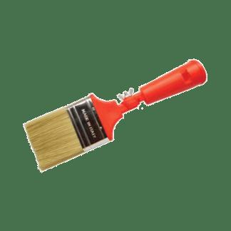 Κονταροπίνελο Super Orange 460/A Contitools