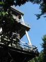 Hoffman Hills Tower