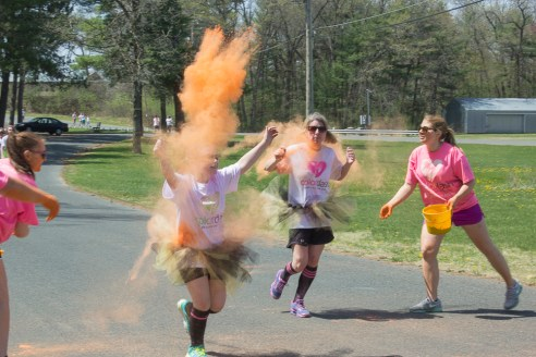 ColorDash_007