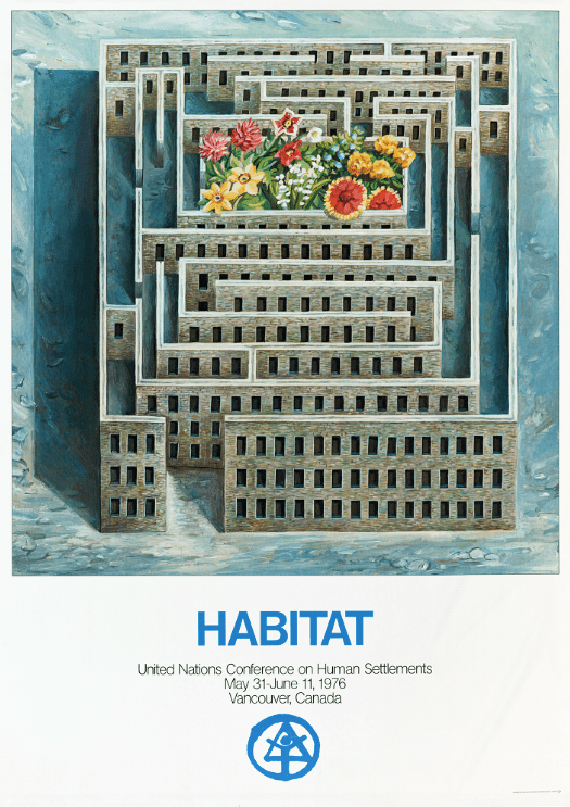 Habitat 1 Screen-Shot-2016-10-15-at-1.14.29-AM