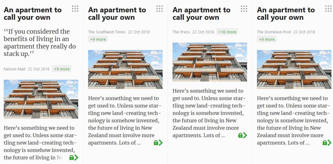 Apartmentliving2
