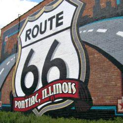 Tips-how-to-tour-Pontiac-Illinois-Route-66