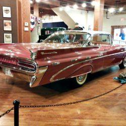 Pontiac-Oakland-museum-illinois-route-66
