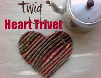diy-valentine-twig-heart-trivet-stowandtellu