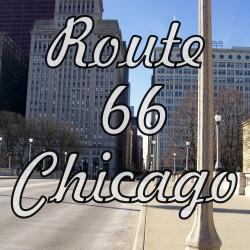 Where-does-it-start?-the-original-beginning-of-route-66-stowandtellu.com