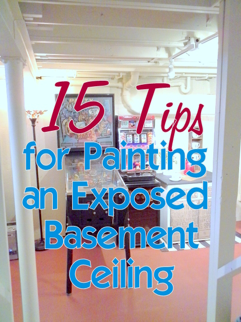 15-tips-painting-exposed-basement-ceiling