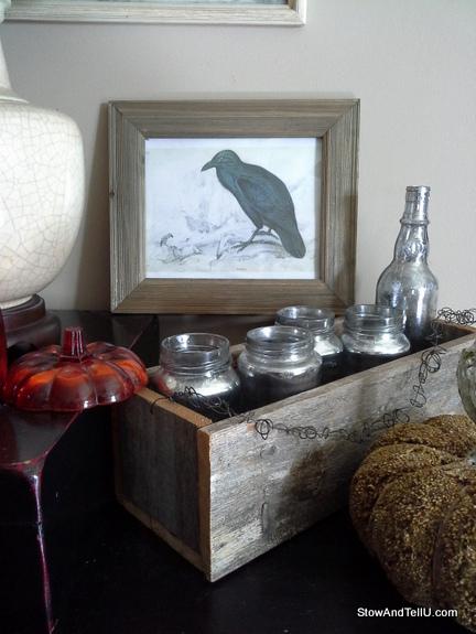 halloween-vignette-raven-print