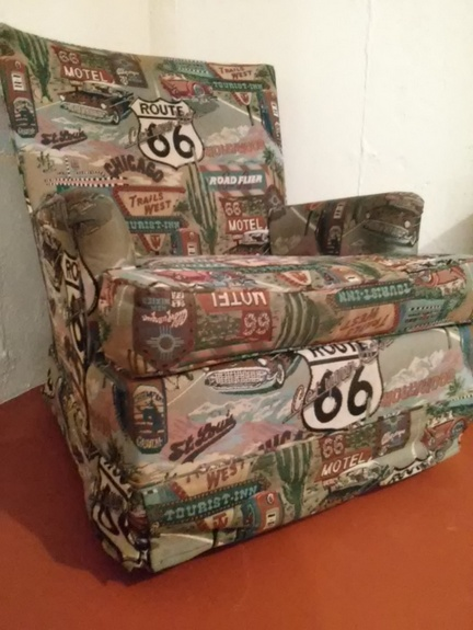 Route-66-chair
