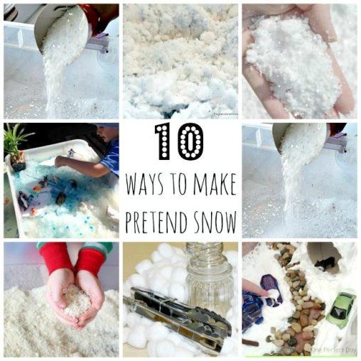 10-ways-to-make-pretend-snow-recipes-turkeymom