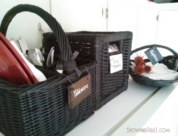 baskets-painted-with-chalkboard-paint