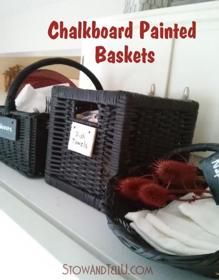 diy-chalkboard-painted-baskets-http://www.stowandtellu.com