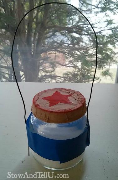 how-to-attach-handle-to-jar, http://www.stowandtellu.com