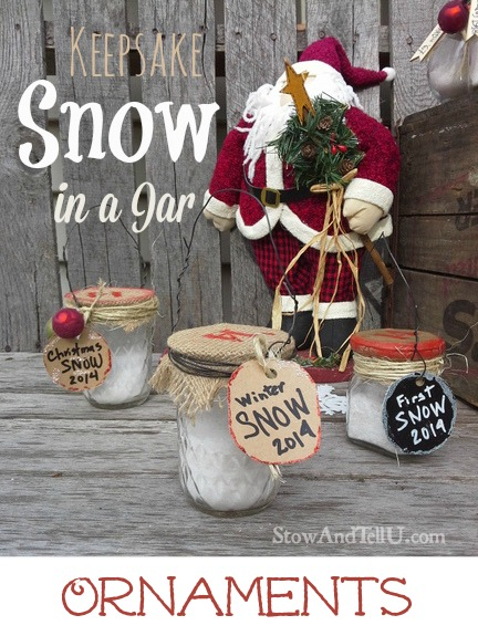 keepsake-snow-in-a-jar-ornaments, http://www.stowandtellu.com