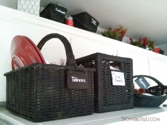 baskets-painted-with-black-chalkboard-paint