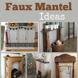 5-faux-mantel-diy-ideas-fauxandtellu-stowandtellu