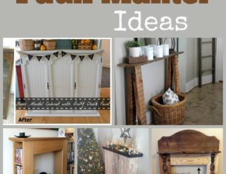 5-faux-mantel-diy-ideas-fauxandtellu-stowandtellu