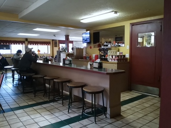 Arties-Place-diner