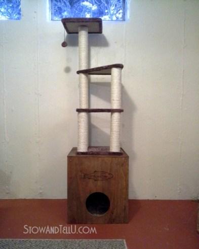cat-cubby-condo-crate-booster-www.stowandtellu.com