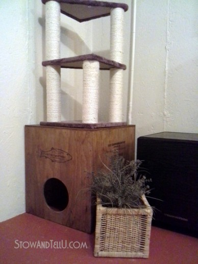 cat-cubby-crate-www.stowandtellu.com