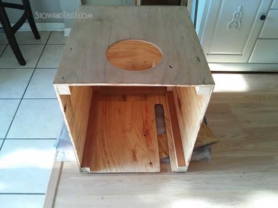 crate-cat-www.stowandtellu.com