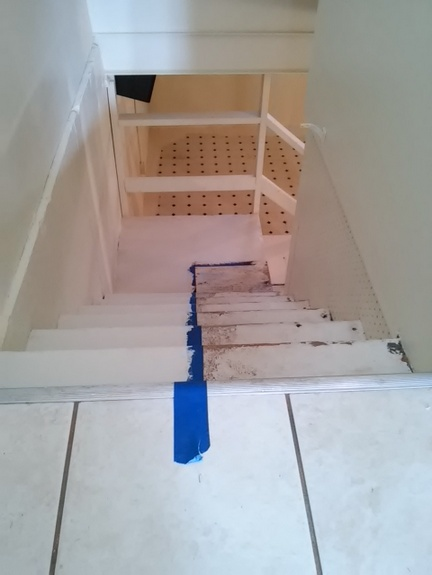 how-to-paint-stairs-the-easy-way