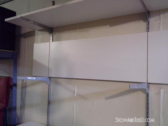 make-adjustable-shelving-more-sturdy