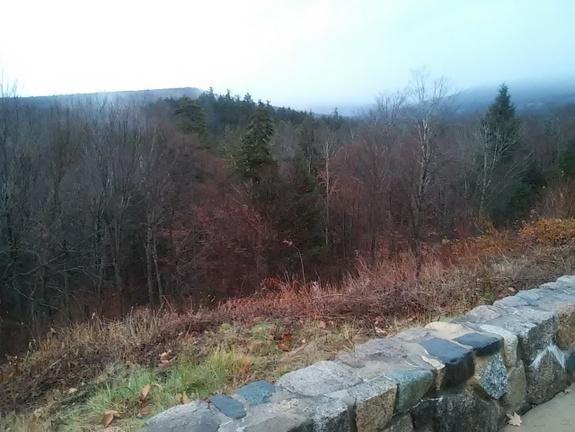 overlook-vermont-mountains