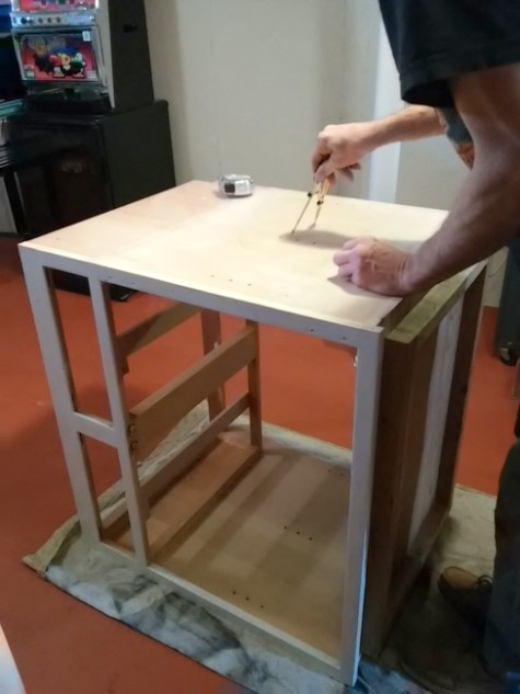 modified-cabinet