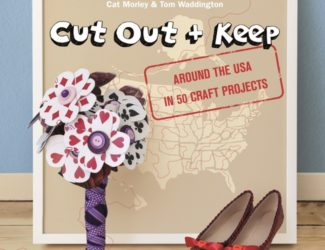 Cut-out-and-Keep-around-usa-50-craft-projects