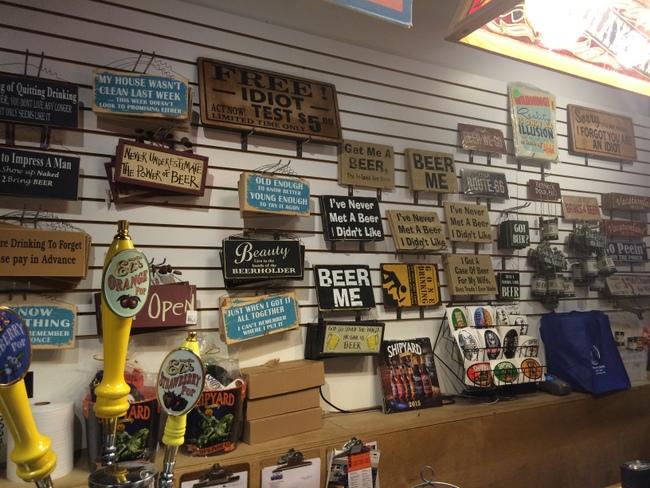 beer-signs