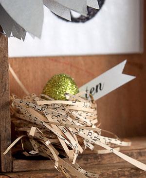 faux-bird-nest-projects