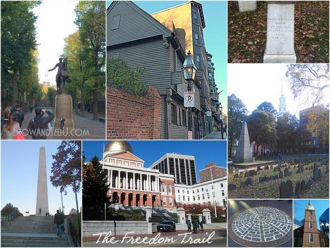 freedom-trail-boston-taste-of-new-england-http://www.stowandtellu.com