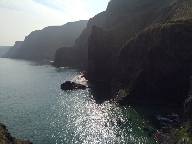 northern-ireland-coast-http://www.stowandtellu.com