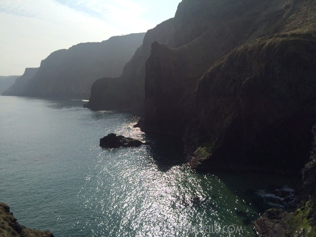 northern-ireland-coast-http://www.stowandtellu.com