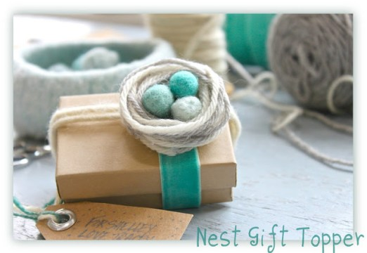 faux-nest-yarn-craft