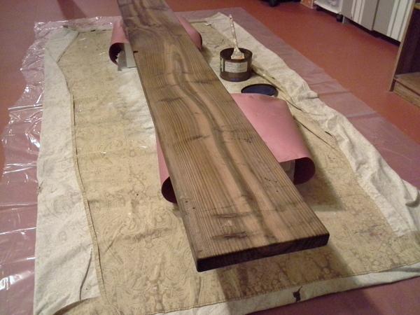 dark-stain-wood