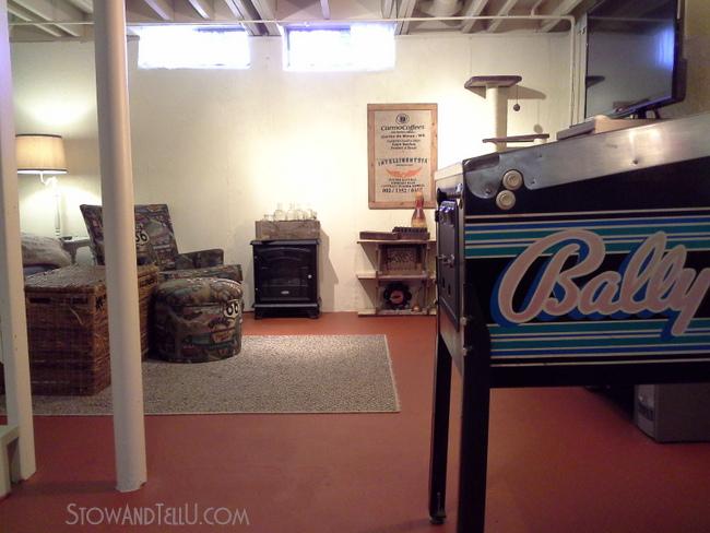 update-vinyl-basement-floor-paint-http://www.stowandtellu.com