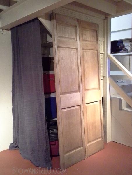 basement-under-stairs-storage-cover-http://stowandtellu.com