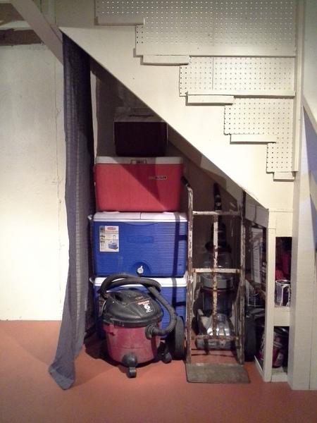 under-stairs-storage