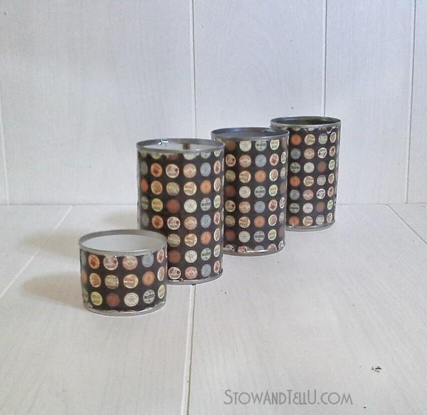 vintage-paper-decoupaged-tins-http://stowandtellu.com