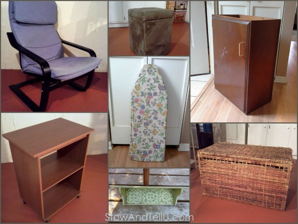 freshening-furniture