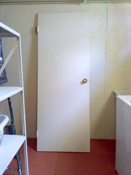 salvaged-door