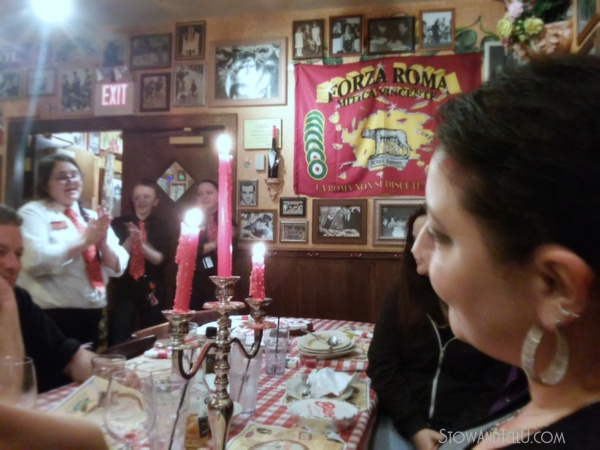 candelabra-birthday-candles